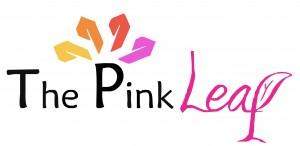 logo_pinkleaf
