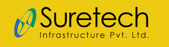 suretech logo